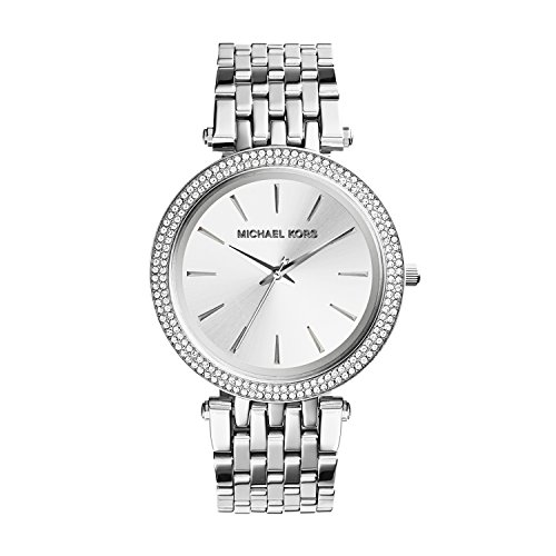 michael-kors-womens-watch-mk3190