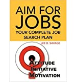 img - for Aim for Jobs (Paperback) - Common book / textbook / text book