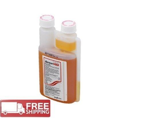 demon-max-insecticida-pinta-253-cipermetrina