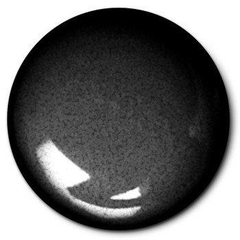 Testors Aerosol Lacquer Paint, 3-Ounce, Blazing Black - 1