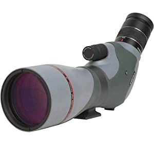 Vortex 20-60x85 Razor HD Spotting Scope by Vortex Optics
