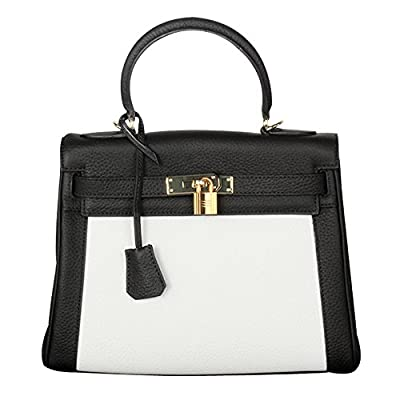 YAAGLE Handbag Shoulder Bag Messenger Shoulder Satchel Leisure Fashion Leather Women