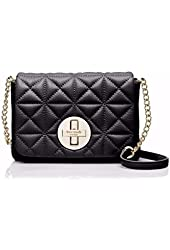 Kate Spade - Whitaker Place Naomi - Black