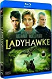 Ladyhawke [Blu-ray] [1985] [Region 2] [Import]