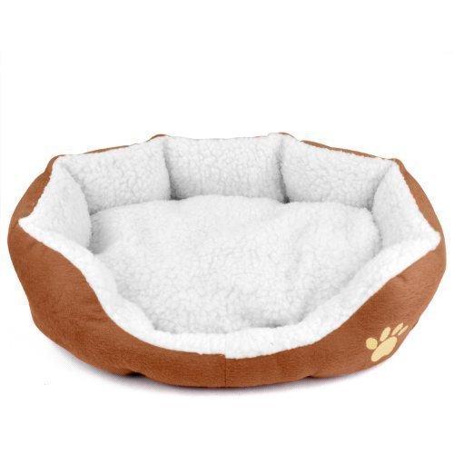 digiflex-cuccia-piccola-di-lusso-morbida-imbottita-calda-per-interni-per-cani-e-gatti-animali-domest