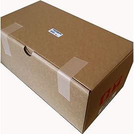HP Compaq Heatsink Retention Bracket A65064-001