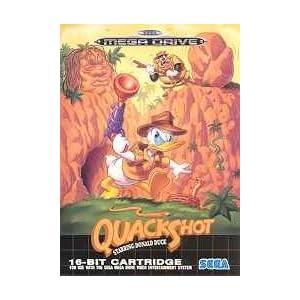Nostalgie des jeux vidéo de notre enfance. 41qRUWvnTGL._SL500_AA300_