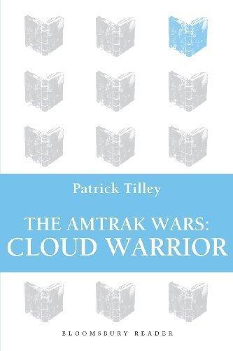 the-amtrak-wars-cloud-warrior