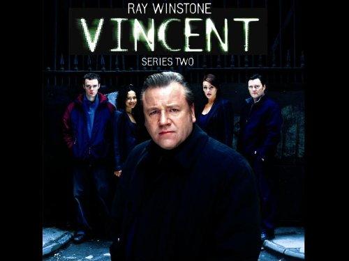 Vincent Season 2