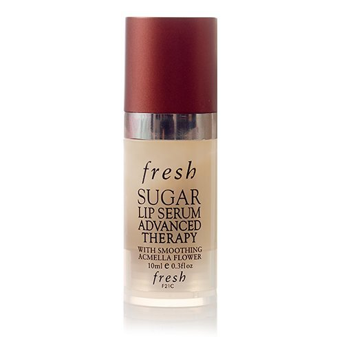 fresh-sugar-lip-serum-advanced-therapy-10ml-100-authentic-by-theprincessstories39