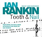 [Tooth and Nail] [by: Ian Rankin]