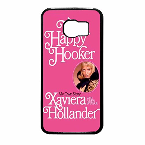 the-happy-hooker-my-own-story-case-samsung-note-5