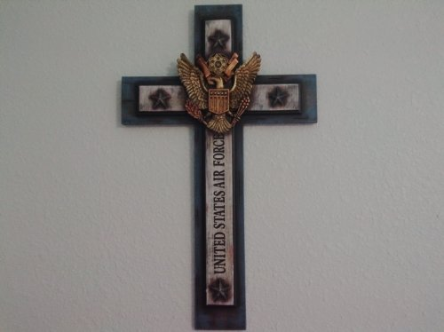 patriotic-air-force-eagle-large-wall-cross