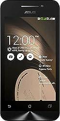 Asus Zenfone 4 (1GB RAM, 8GB)