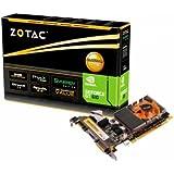 ZOTAC GeForce GT 610 Synergy 2048MB DDR3 PCI-E 64b