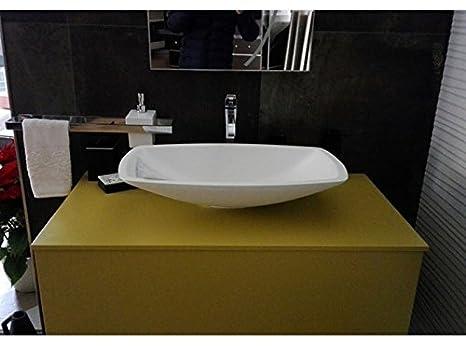 Composizione Compab Kes mobile da bagno SUPER OFFERTA