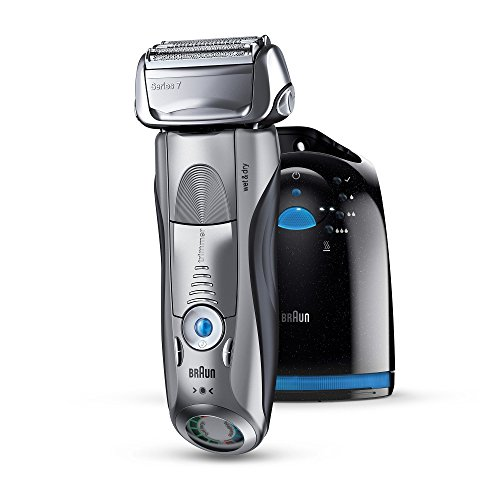 braun-series-7-790cc-4-mens-electric-foil-shaver-with-clean-and-charge-station-rechargeable-and-cord