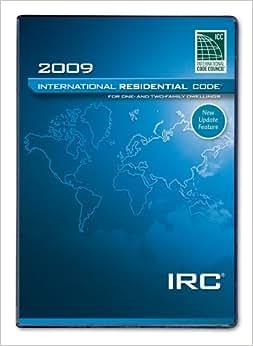 international electrical code 2009 pdf