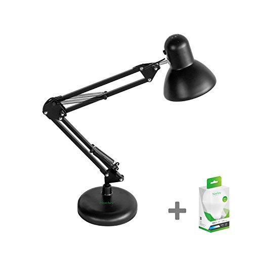 noeloyr-lampara-de-escritorio-led-flexo-flexibleapta-para-bombillas-de-casquillo-e27ideal-para-el-us