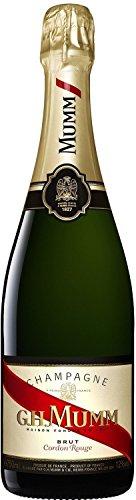g-h-mumm-cordon-rouge-brut-champagne-non-vintage-75-cl