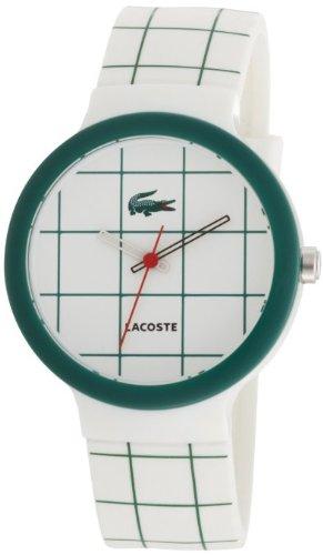 Lacoste Goa Unisex Watch 2010526