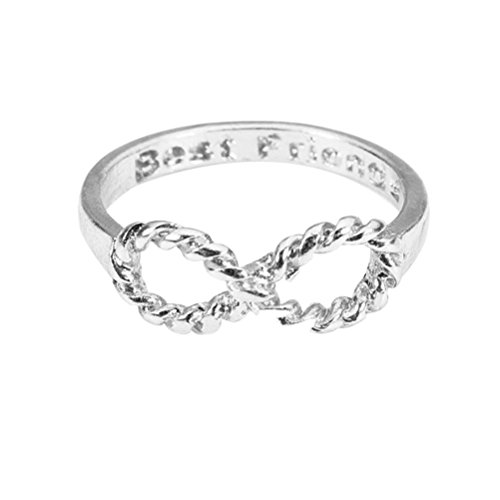 tinksky-finger-ring-with-lovers-bowknot-infinity-best-friends-inscribed-silver