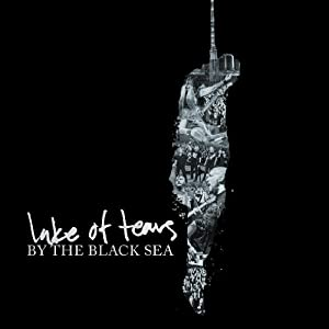 Lake Of Tears - By The Black Sea  (+ CD) [2 DVDs]