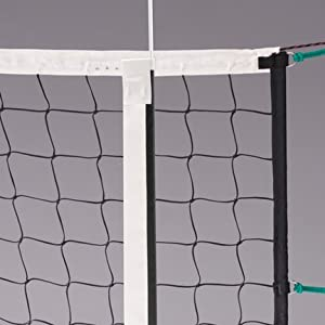 Buy BSN Ultimate Volleyball Net by BSN