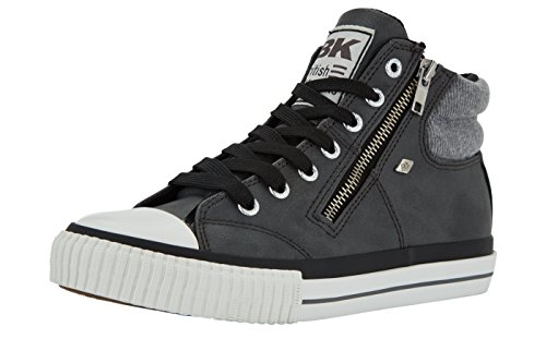 British Knights DINK UNISEX ALTE SNEAKERS