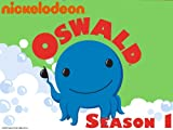 (Oswald Saves the Day) The Big Balloon Rescue/Snow to Go