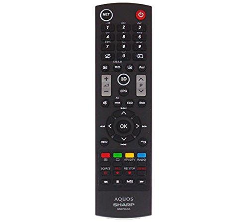gb067wjsa-rrmcgb067wjsa-sharp-telecommande-pour-tv-lcd-sharp-121av-avec-2-piles-aaa-fournies