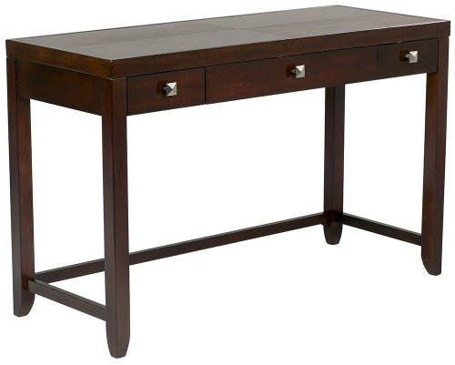 Cheap Magnussen Scarborough Rectangular Console Table Desk (T1423-90)
