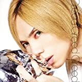 Acid Black Cherry「Greed Greed Greed」