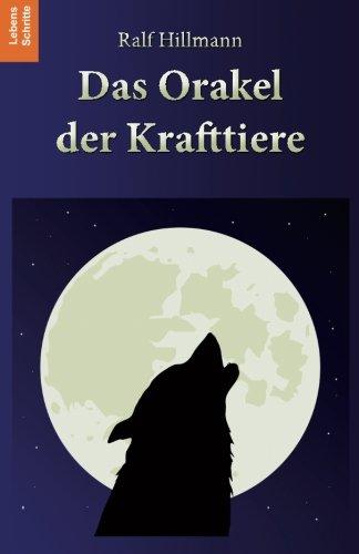 Cake Art Decor Neue Ausgabe : Das Orakel der Krafttiere 170 Krafttiere und ihre ...
