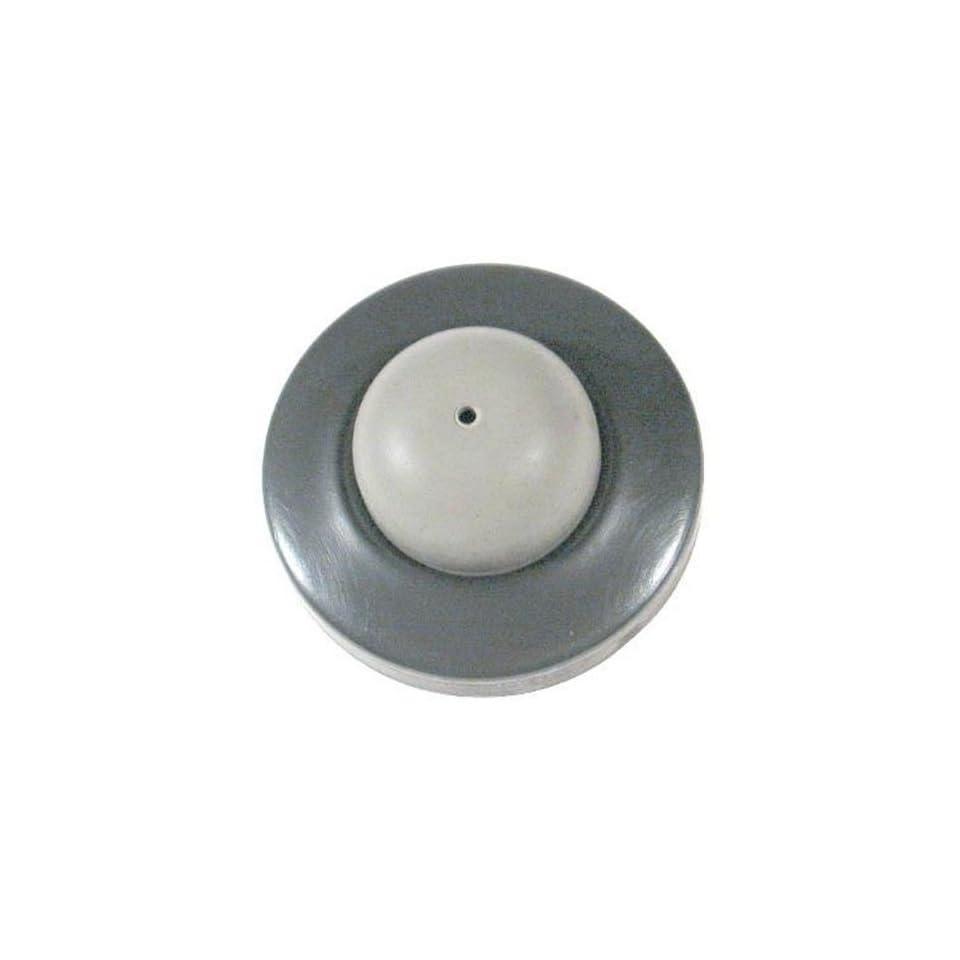 MDL Texnite 431688-001 80GB 3.5-inch LFF SATA 1.5G 7.2KMidline Hard Drive for Hp 431688-001