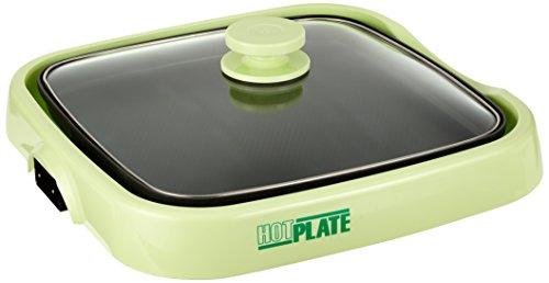 Hot Plate Macchina per cucinare tutto in uno