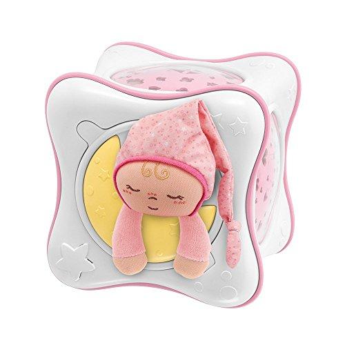 chicco-24301-regenbogenprojektor-rosa