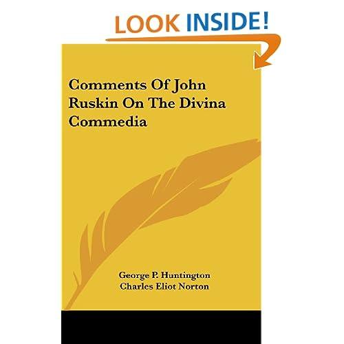 John Ruskin - Amazon.de