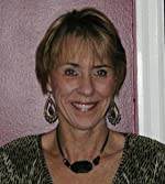 Nancy J. Patrick