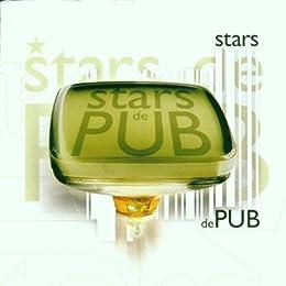 Stars De Pub [Import anglais]