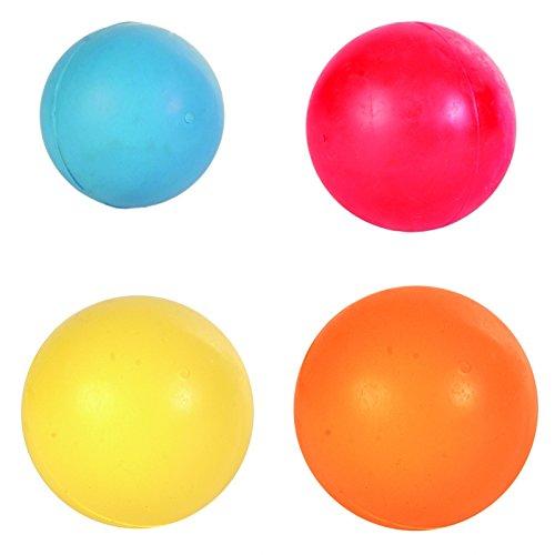 Artikelbild: Trixie Ball Naturgummi 6,5cm 3301