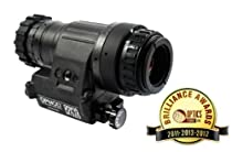 OPMOD GEN3MM 2.0 Limited Edition PVS-14 Multi-purpose Night Vision System - Gen 3 GNVPVS14-OPMOD