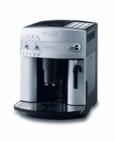 delonghi-esam3200s-plata-1450-w-220-maquina-de-cafe