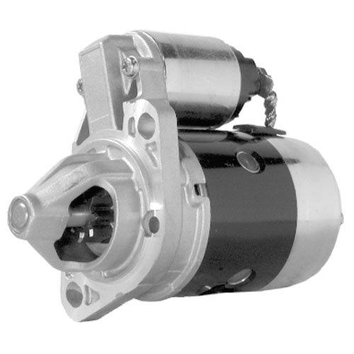 db-electrical-smt0030-starter-for-hyster-yale-lift-truck-forklift-mazda-engin