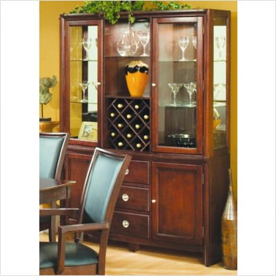 Site Blogspot   Furniture Online on Dining Room Furniture   Discount Dining Room Furniture Buy Best Lowest