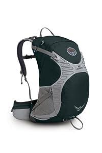 Osprey Stratos 34 Backpack by Osprey