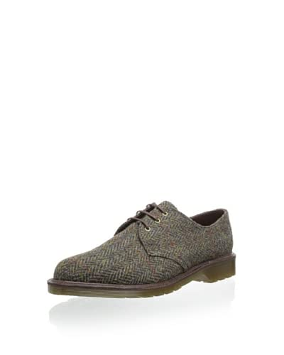 Dr. Martens Women's Casual Oxford