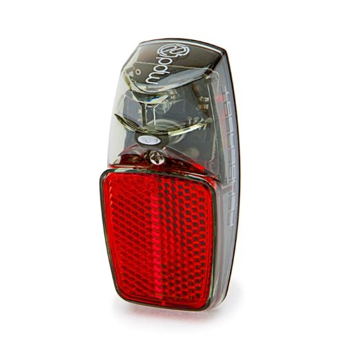 Portland Design Works Fenderbot Tail Light (Portland Design Bike Fenders compare prices)