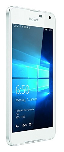 Microsoft-Lumia-650-Dual-SIM-Smartphone-5-Zoll-127-cm-Touch-Display-16-GB-Speicher-Windows-10-PARENT