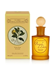 Monotheme Book of Citruses Boccioli di Limone Eau de Toilette 100ml